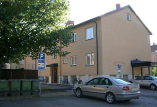 Alber_objekt_wennbergsgatan